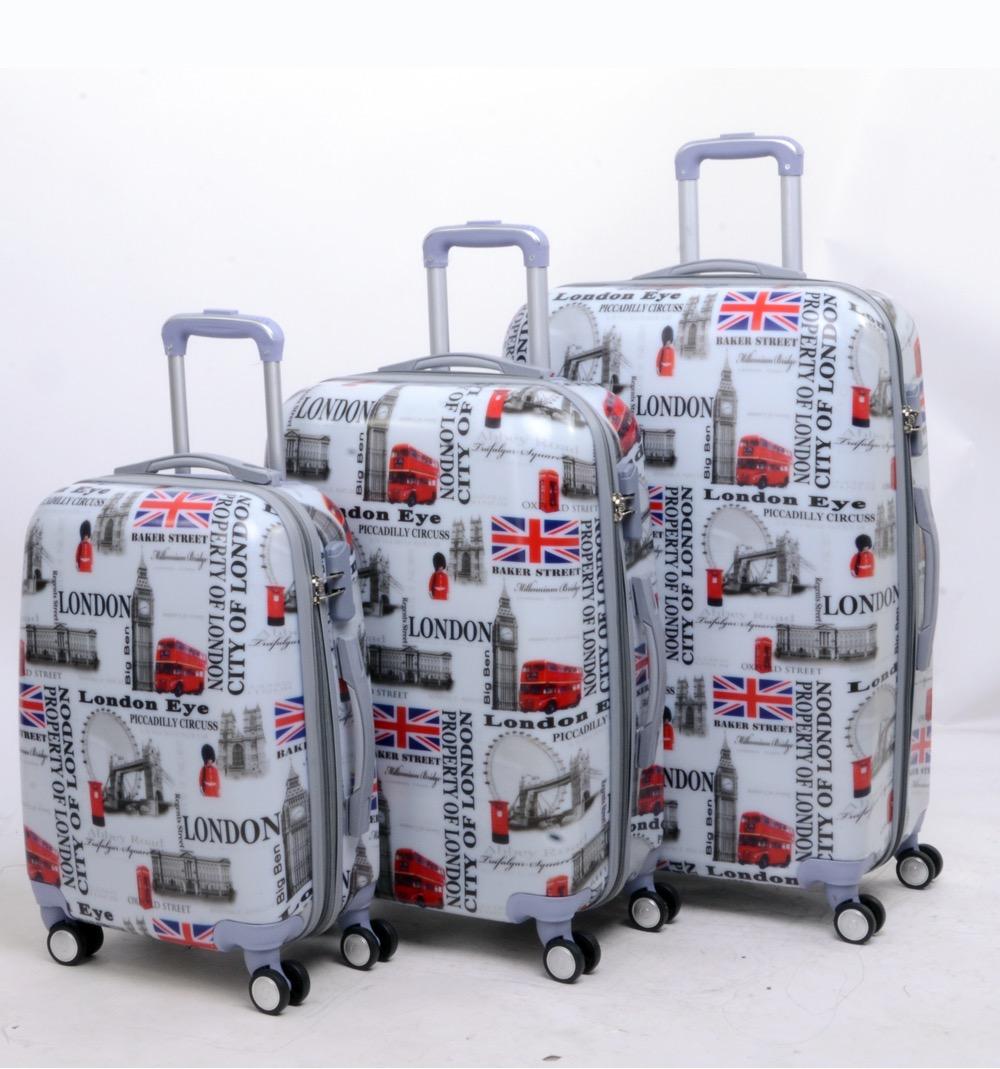 Каталог чемоданы крузер чемоданы владивосток купить